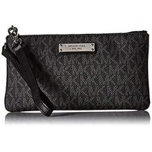 Michael Kors Jet Set Medium Wristlet