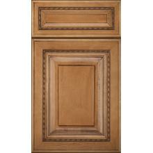 Avignon Maple Cabinet