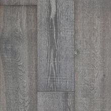 Paint Branch WB/SM European Oak, 7.5 SKU: HAE1705 Category: Engineered