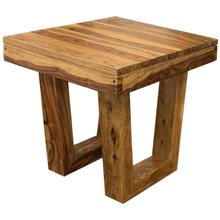 Callison End Table