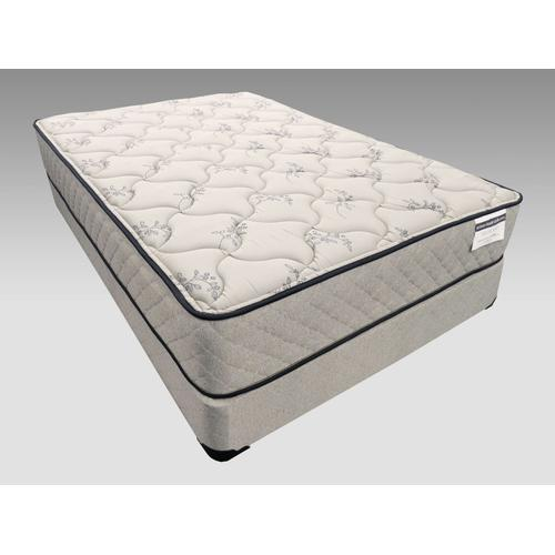 Richland - Queen Size Mattress Set