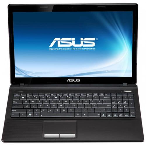 Asus - Asus