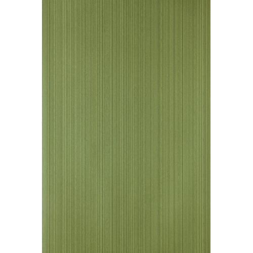 Farrow & Ball - Dragged Papers