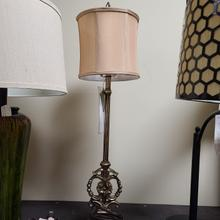 Levada Table Lamp (L/STLA816)