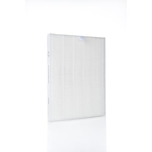 Oreck AirInstinct HEPA Filter