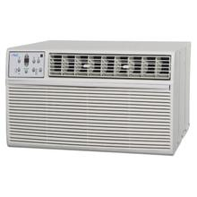 Arctic King MWW-08CRN1-BI4 8000 BTU Through The Wall Air Conditioner