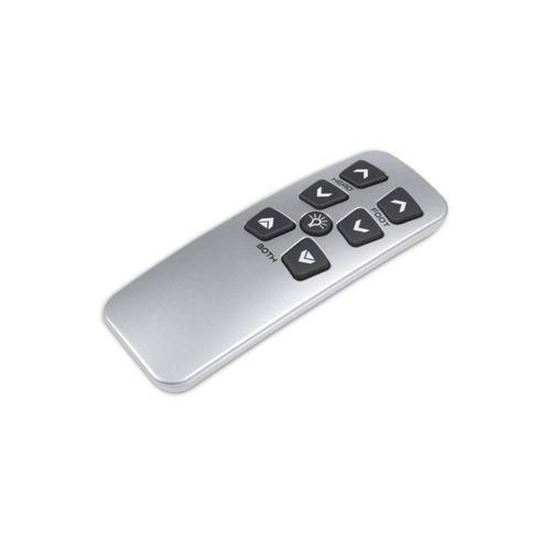 Leggett & Platt Series 100 or T120 Adjustable Bed Replacement Remote