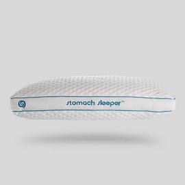 Stomach Sleeper Position Pillow