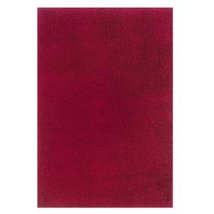 "Oriental Weavers Usa, Inc. - 7'10"" X 11'2"" LOFT AREA RUG    (520R,91440)"