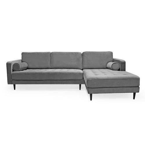 Primitive - Roma Sectional