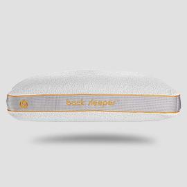 Aspire 6.02 Back Sleeper Pillow