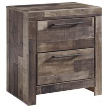 ASHLEY B200-92 Derekson Nightstand