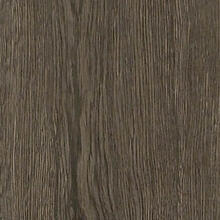 Commercial Handsculpted Laminate Collection L6582 New England Long Plank Laminate - River Boat Brown 7.59 in. Wide x 88.97 in. Long x 12.30 mm Thick, Low Gloss