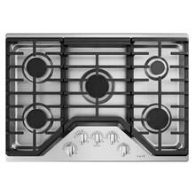 """See Details - 30"""" Built In Gas Cooktop"""