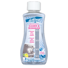 250 mL (5 uses) Excelsior HE Machine Cleaner & Deodorizer