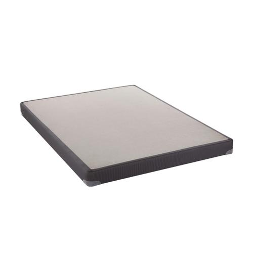 """See Details - Sealy 5"""" Low Profile Foundation"""