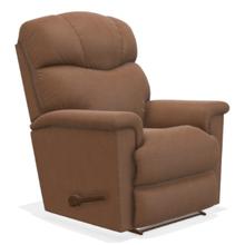 Lancer Reclina-Rocker® Recliner  10-515-D143075   (39603)