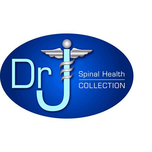 Product Image - Dr. J's Spinal Health Series - Embrace