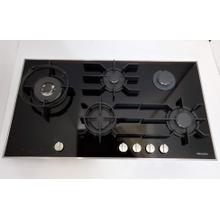 "36"" Gas Cooktop - Showroom Model"