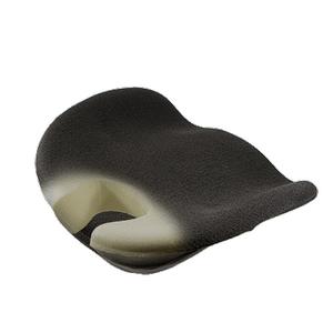 Executive Wedge Seat Cushion