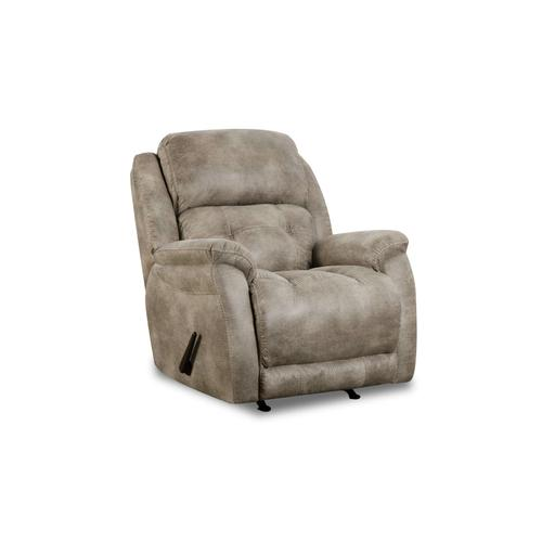 Product Image - 181-30-15  Double Reclining Sofa and Loveseat - Paloma Grey