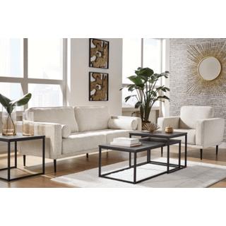 Caladeron Sofa and Chair Set