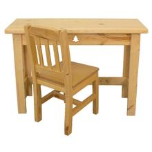 Product Image - BW559 Desk/Table with Tree Cutout