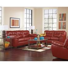 Ashley 120100 Alliston Living room set Houston Texas USA Aztec Furniture