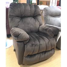 CONEN ROCKER RECLINER in Chocolate  (9MW97-21816,39892)