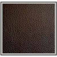 Calle Ford Brown Fabric
