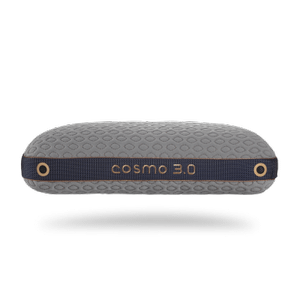 Bedgear - Cosmo Performance Pillow