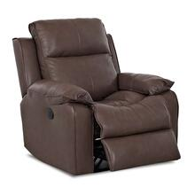 Castaway Power Recliner