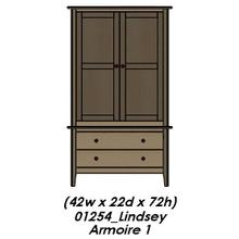 Lindsey Armoire1