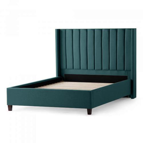 Malouf - Malouf Blackwell Designer Bed