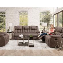 View Product - Corinthian Tundra Ash 34803 Set