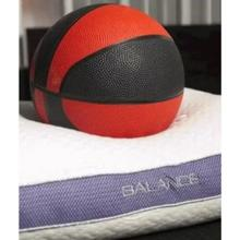 Balance Hybrid Pillow for Multi Position Sleepers