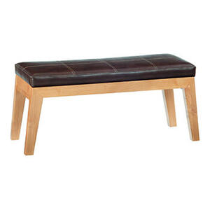 Addison Upholstered Bench