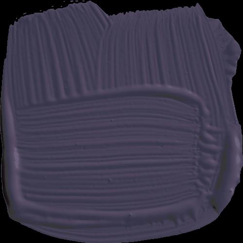 Farrow & Ball - New Imperial Purple No.W40