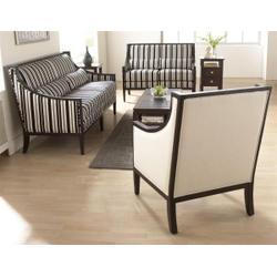 Manhattan Living Room Suite