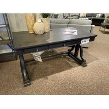 See Details - HOME OFFICE DESK H439901