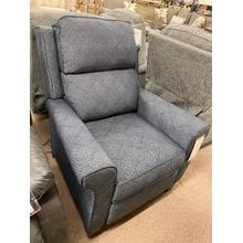 Power Recliner- In Stock Only- While Supplies Last- See store for details
