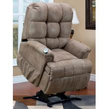5500 Series Lift Chair