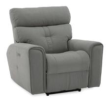 Acacia Reclining Chair