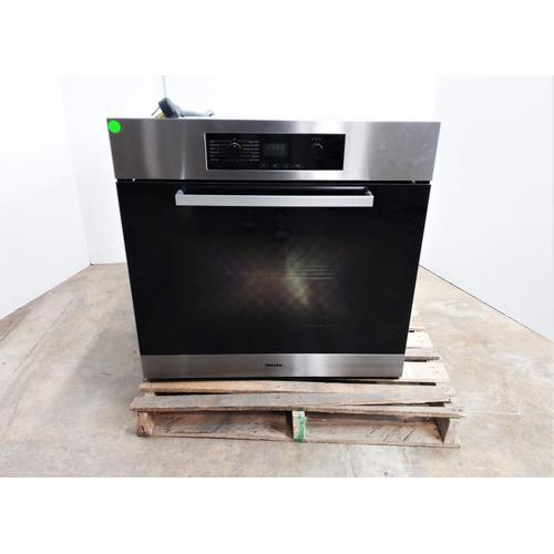 "30"" Single Oven - Scratch & Dent Model"