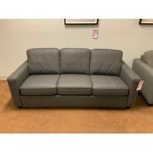 View Product - Palliser 40526-22 Kildonan Sleeper Queen