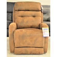 Design 2 Recline, Cloth, Lay-Flat Power recliner w/power headrest, Lumbar support, USB charging port and Bluetooth App. Extra discounts available, additional cash discount available. MORE PHOTOS AVAILABLE UPON REQUEST