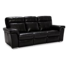 View Product - Alaska Reclining Sofa