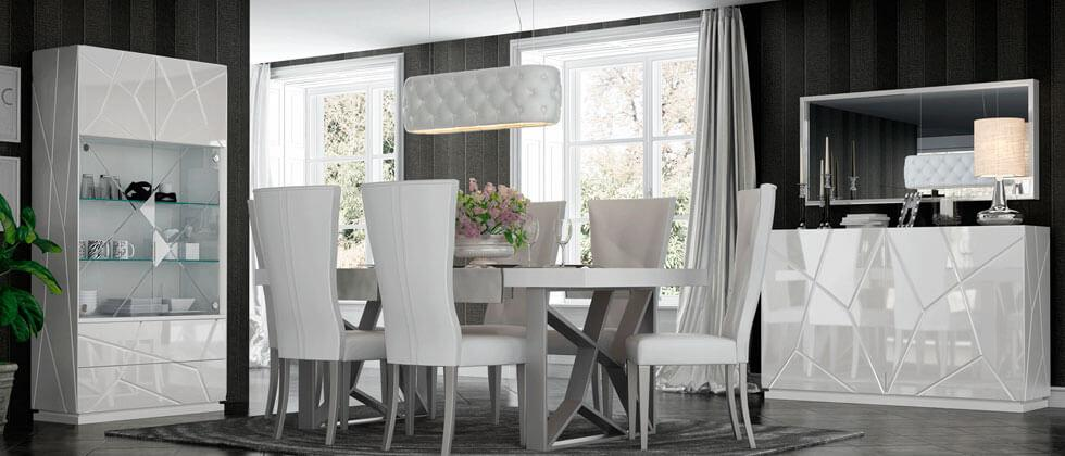 Welcome to Mary's Wholesale Furniture | Shop our Dining Room Furniture!