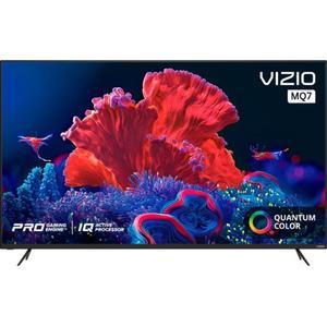 """Vizio - VIZIO M-Series Quantum 55"""" Class (54.5"""" diag)4K HDR Smart TV"""