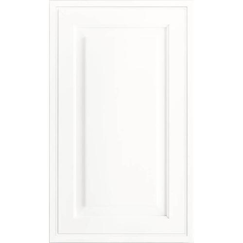 Gallery - Painted Linen 760 doorstyle-also available 750, 740, 720, 661, 660, 650, 644, 610, 607,  606, 604, 540, 420, 410